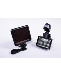 Фонарь NK-GY60 LED