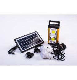 Автономная система освещения LT-S1129 (2 COB)