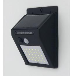 Фонарь NK-GY30 LED