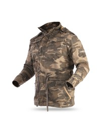 Куртка CARIBOU М65S (Vintage)