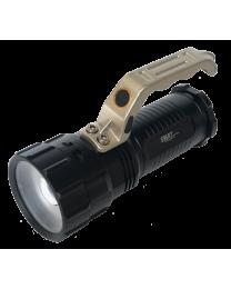 Фонарь ручной (прожектор) SWAT NK-TC998