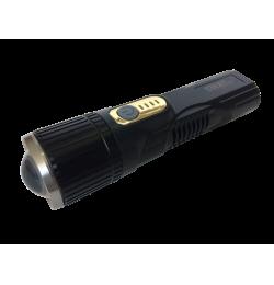 Фонарь ручной SWAT NK-Х1901