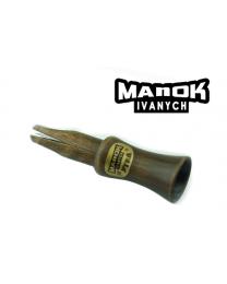 """Манок SE-11 (Утка """"Мастер"""")"""