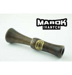 """Манок SE№12 """"ТОРНАДО"""" (На гуся) Универсальный"""