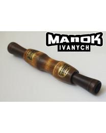 Манок SE-6 (Утка-гусь)
