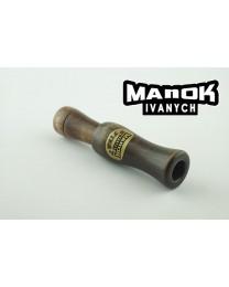 Манок SE-7 (Утка регулируемый)