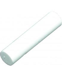 Поплавок цилиндрический (800 шт/кор) 20*85
