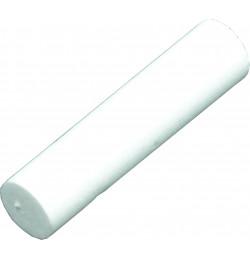 Поплавок цилиндрический (1400 шт/кор) 15*85