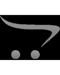 Голова турпана горбоносого - Селезня (18 шт./упак.)