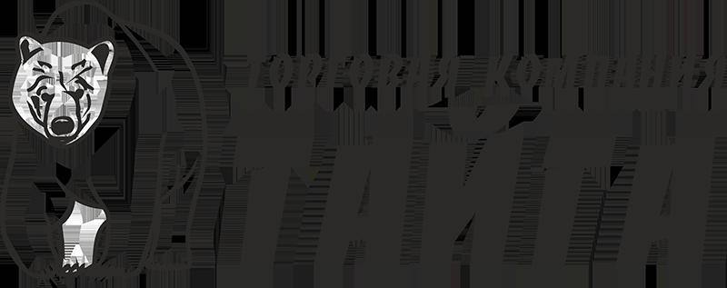 ООО «Торговая компания «Тайга»
